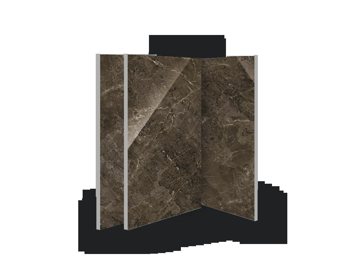 FD126110-侏罗纪棕灰.png
